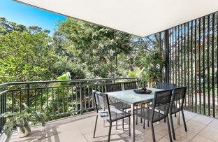 Picture of 2/86 Drumalbyn Road, Bellevue Hill NSW 2023