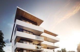 Picture of 311/23 Judd Street, Cronulla NSW 2230
