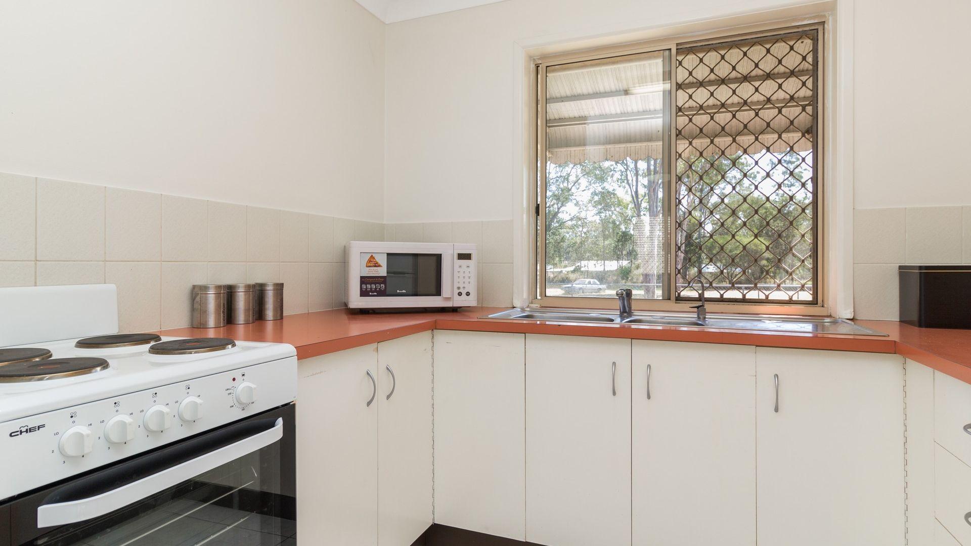 1 Fleming Court, Jimboomba QLD 4280, Image 2