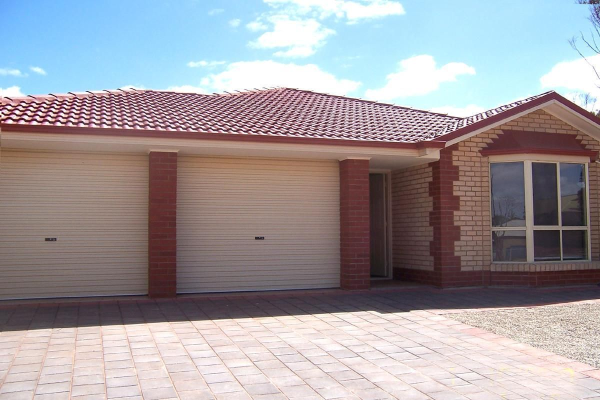 44 Hurcombe Crescent, Port Augusta West SA 5700, Image 2