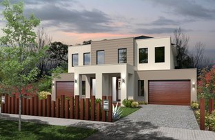Picture of 9 & 9A Ryder Street, Niddrie VIC 3042