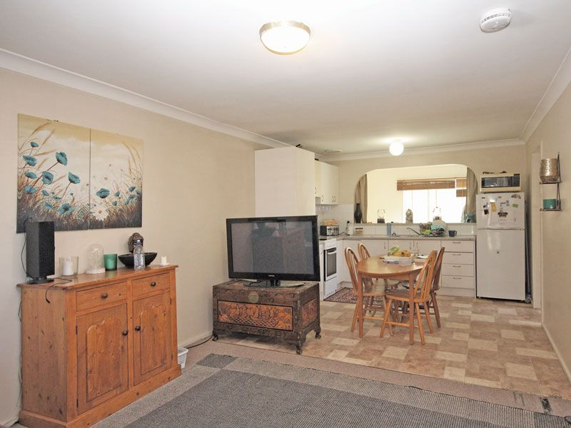 1 & 2/34 Ash Street, Soldiers Point NSW 2317, Image 1