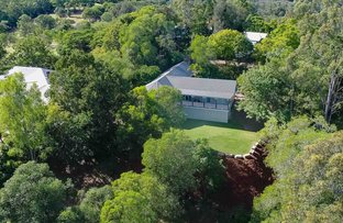 Picture of 148 Boscombe  Road, Brookfield QLD 4069