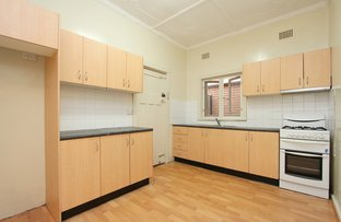 Picture of 1/37 Rocky Point Road, Kogarah NSW 2217