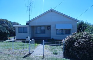 Picture of 51 Campbell Street, Boorowa NSW 2586