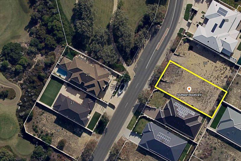 24 Southport Boulevard, Dawesville WA 6211, Image 1