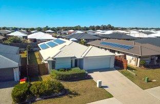 Picture of 12 Blaxland Road, Urraween QLD 4655