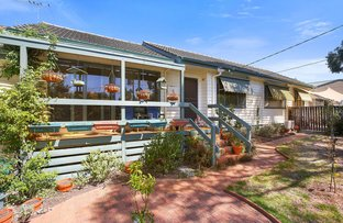 Picture of 6 Lynette Street, Nunawading VIC 3131