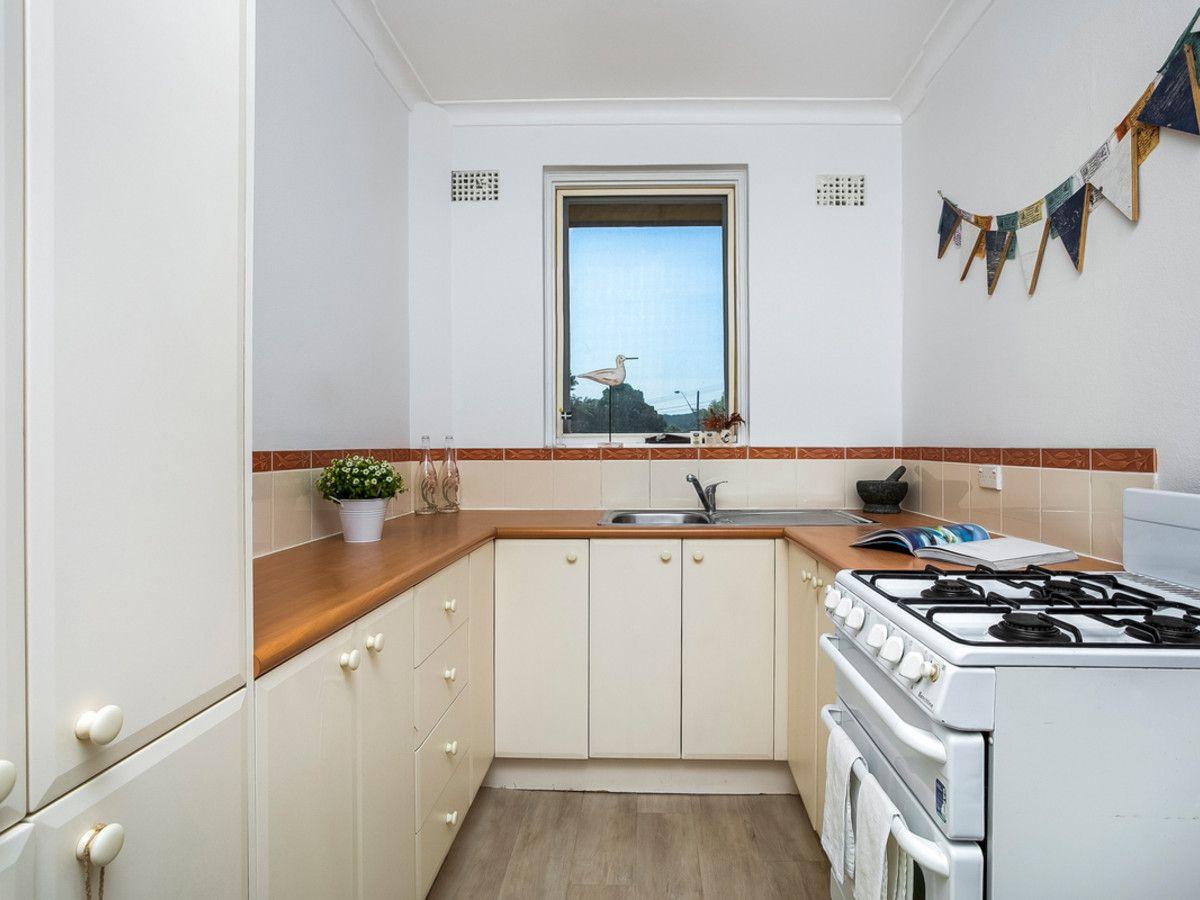 10/20 Barrenjoey Road, Mona Vale NSW 2103, Image 1