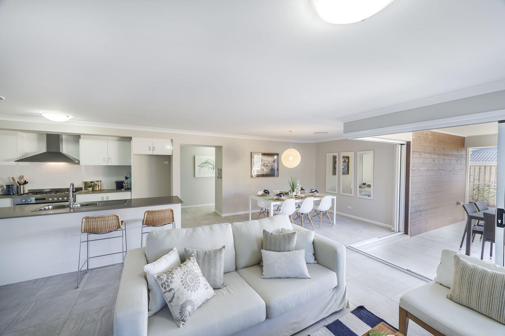Lot 565 White Rock Estate, White Rock QLD 4306, Image 1