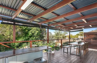 Picture of 51 Wyong Road, Berkeley Vale NSW 2261