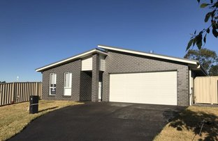 Picture of 6 Oscar Close, Raworth NSW 2321