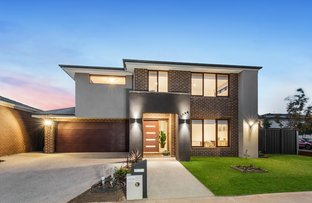Picture of 1233 Ison Road, Manor Lakes VIC 3024