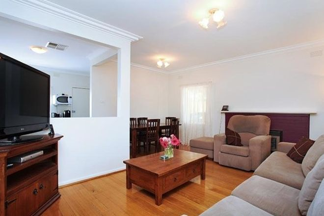 Picture of 308 Mickleham Road, WESTMEADOWS VIC 3049