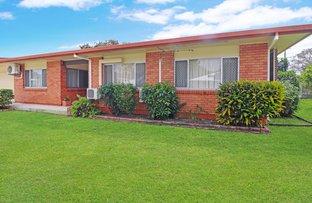 Picture of 81 Wellington Street, Aitkenvale QLD 4814