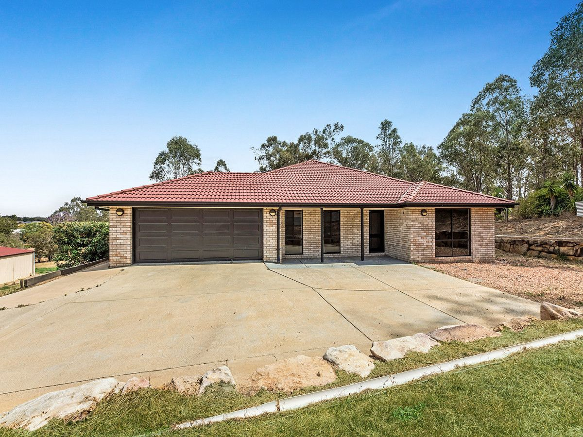 21 Davillea Court, Fernvale QLD 4306, Image 1