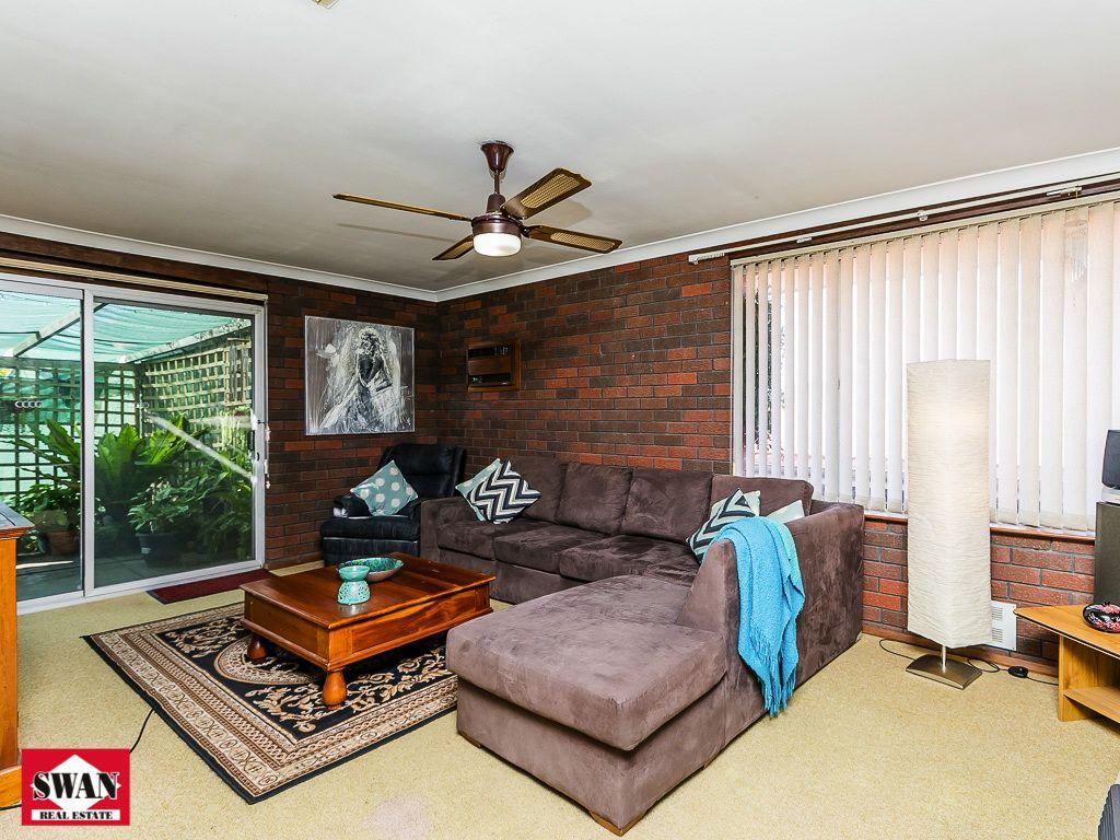 32 Fairfax Rd, Swan View WA 6056, Image 1