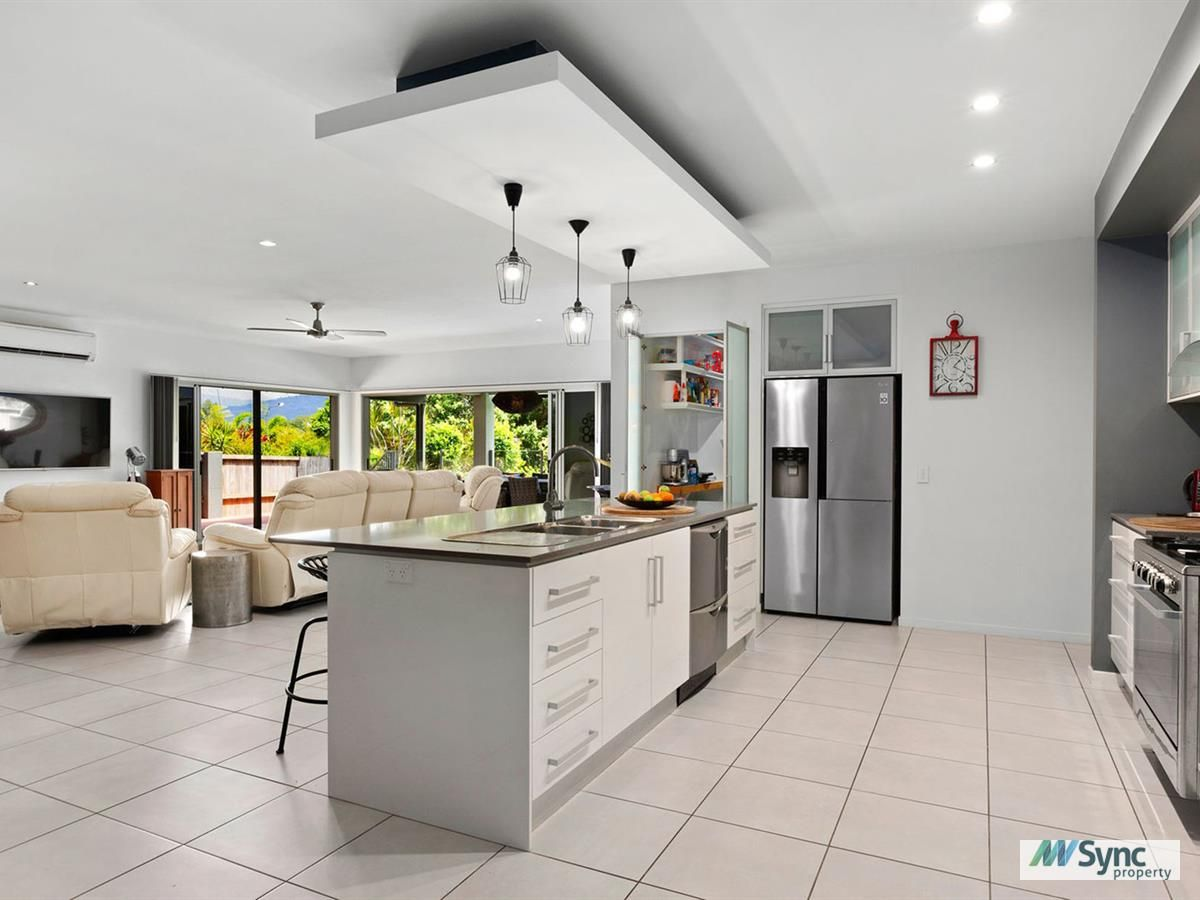 31 Propeller Court, Trinity Beach QLD 4879, Image 1