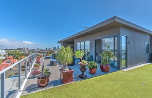 Picture of 63/280 Lord Street, Perth WA 6000