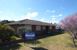 Picture of 65 Albur Street, Harden NSW 2587