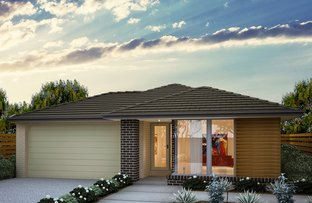 Picture of 419 Ironside Street, Donnybrook VIC 3064