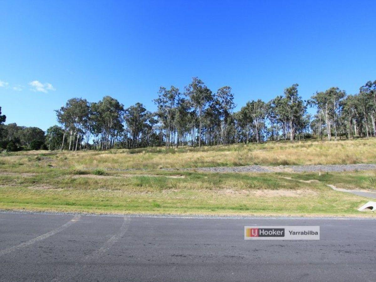 Lot 14/8-14 Inspiration Drive, Logan Village QLD 4207, Image 1