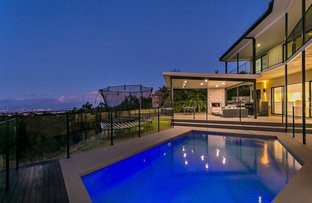 Picture of 125 Strawberry Road, Bonogin QLD 4213