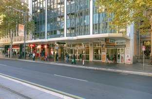 Picture of 63/65 King William Street, Adelaide SA 5000