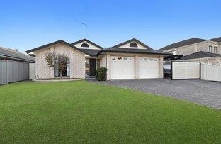 Picture of 10 Dorrington Crescent, Bligh Park NSW 2756