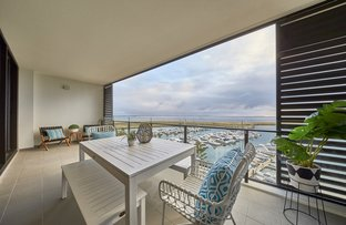 Picture of 55/9 Coromandel Approach, North Coogee WA 6163