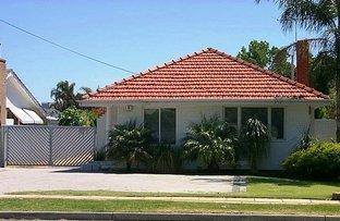 318 Mill Point Road, South Perth WA 6151