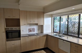 Picture of 197A Panorama Drive, Rosemount QLD 4560