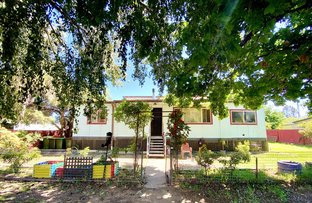 Picture of 7 Marcia Street, Forbes NSW 2871