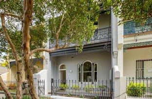 Picture of 106 Great Buckingham Street, Redfern NSW 2016
