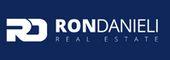 Logo for Ron Danieli Real Estate