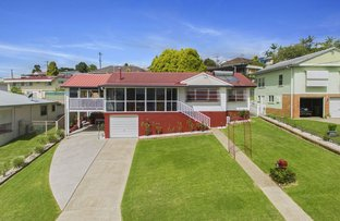 Picture of 8 Suzette Street, Lismore Heights NSW 2480
