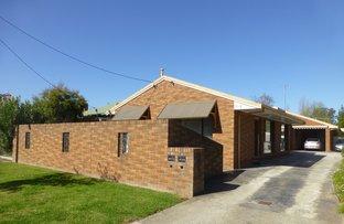 Picture of 1/718 Peel Street, Albury NSW 2640