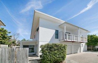 2/61 Shakespeare Street, Coorparoo QLD 4151