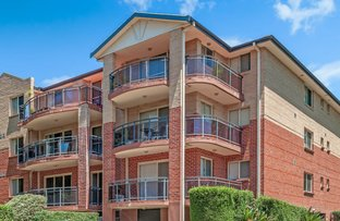 Picture of 48/298-312 Pennant Hills Road, Pennant Hills NSW 2120