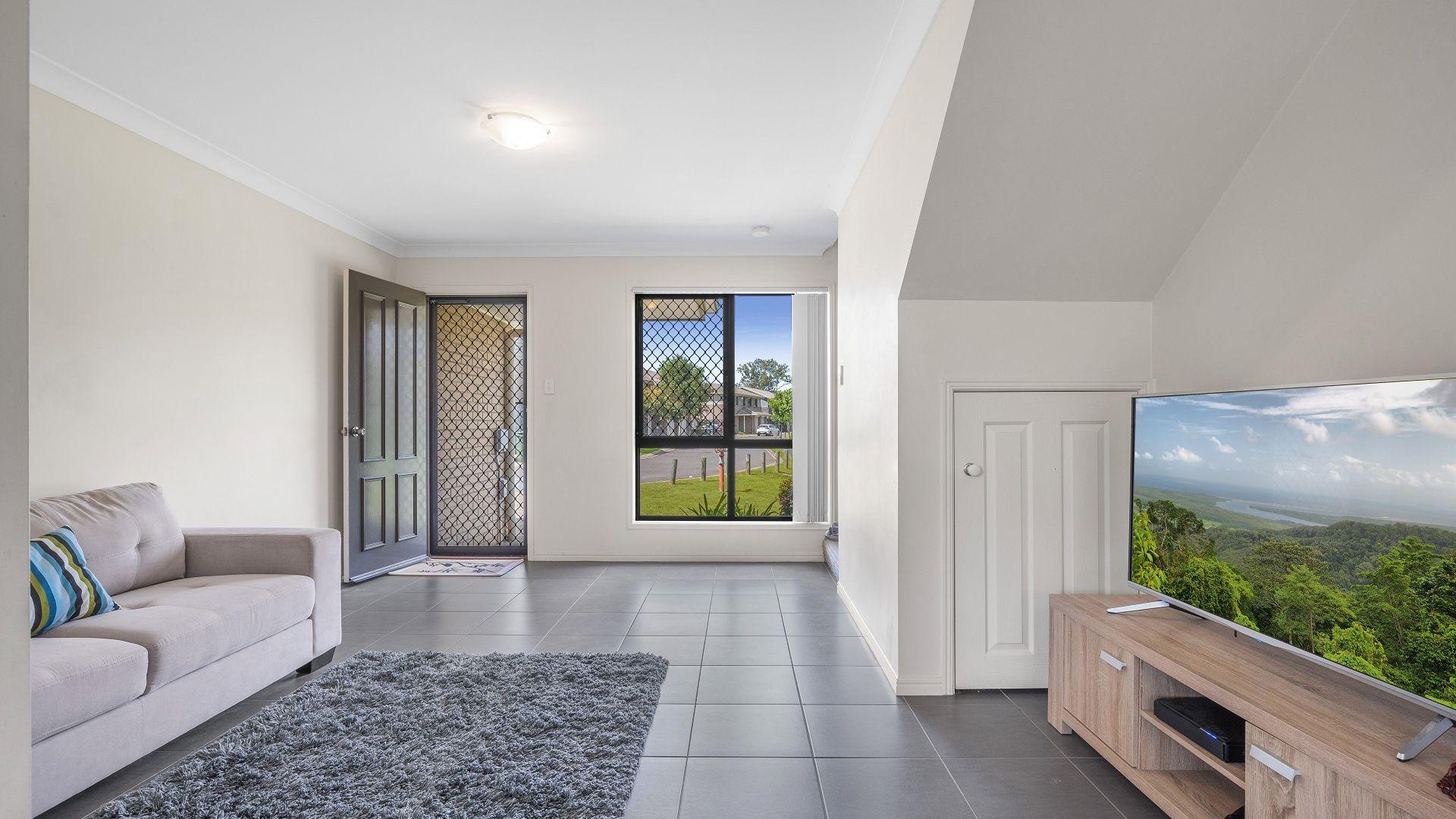 11/93 Penarth Street, Runcorn QLD 4113, Image 1