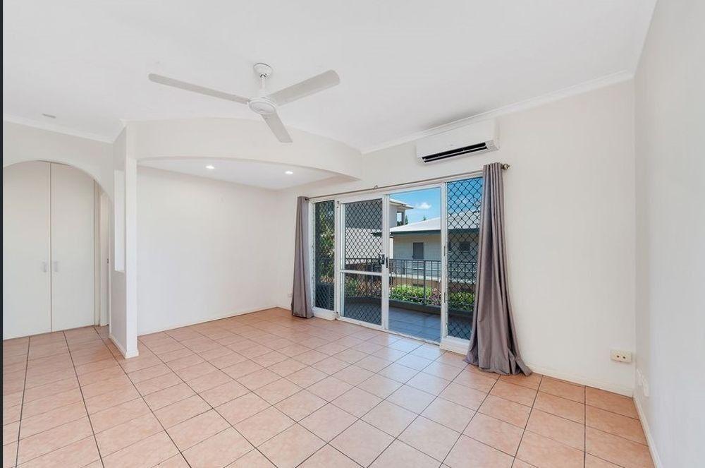 6/2 Mayers Street, Manunda QLD 4870, Image 2