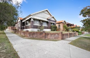Picture of 1 Aboud Avenue, Kingsford NSW 2032