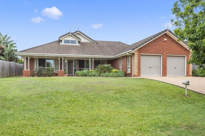 Picture of 8 Albert Place, PARKINSON QLD 4115