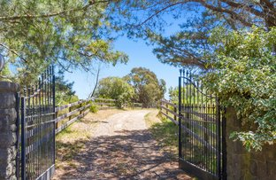 Picture of 8 Clarries Track, Maintongoon VIC 3714