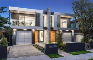Picture of 110a Willarong Road, Caringbah NSW 2229