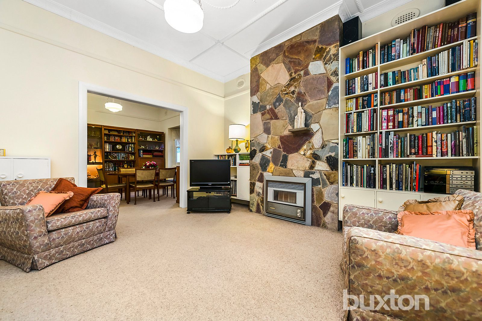11 The Avenue, Oakleigh VIC 3166, Image 1