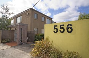 Picture of 21/556 Moreland Road, Brunswick West VIC 3055