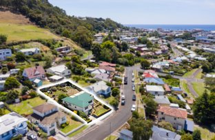 Picture of 38 Cunningham Street, South Burnie TAS 7320