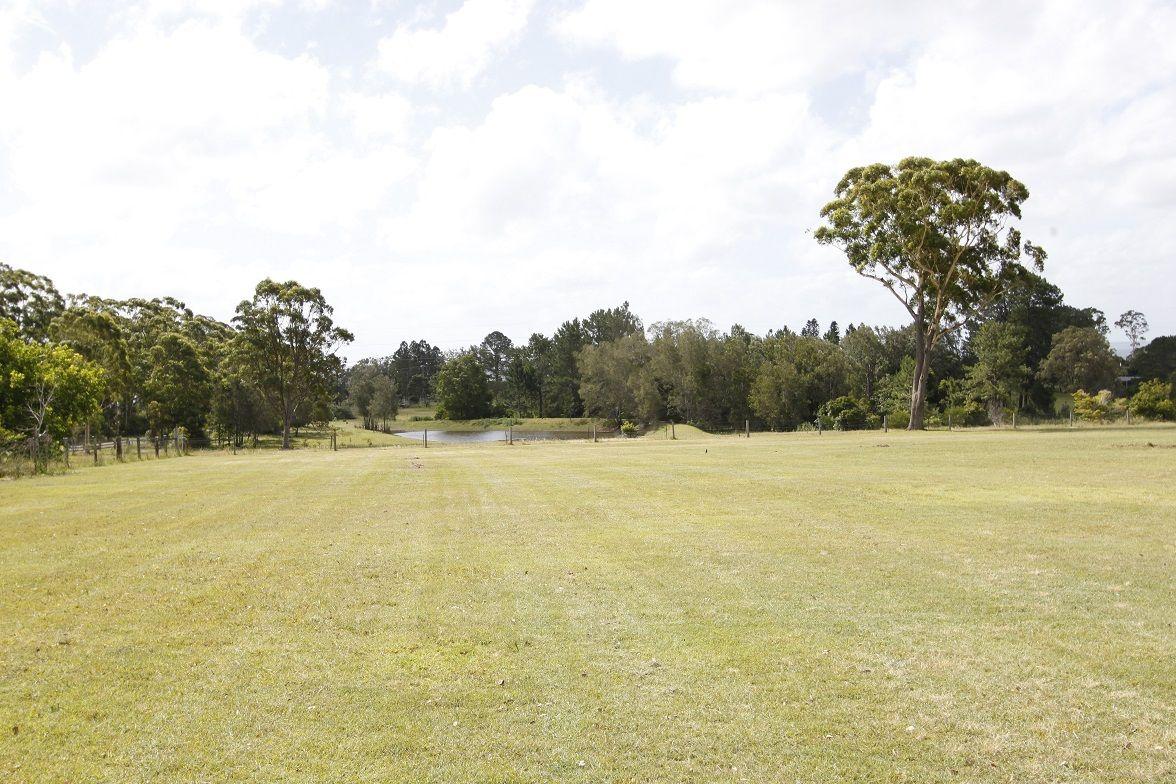 4 Pastures Drive, Medowie NSW 2318, Image 1