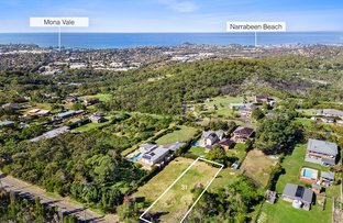 Picture of 31 Lane Cove  Road, Ingleside NSW 2101
